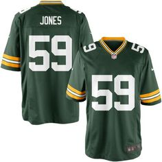 Cheap NFL Jerseys Outlet - 1000+ images about Green Bay Packers on Pinterest | Green Bay ...
