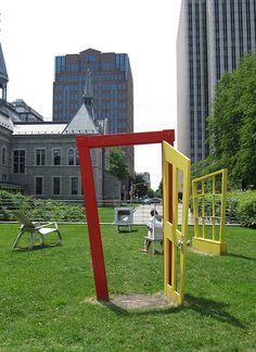 public art for children - Google Search