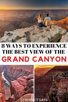 Grand Canyon Rafting, Grand Canyon Hiking, Visiting The Grand Canyon, Grand Canyon South Rim, Trip To Grand Canyon, Grand Canyon National Park, Us National Parks, Canyon Utah, Los Angeles Travel