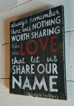 Rustic Country Love Song ... - Rustic Country Rose   Scott's Marketplace