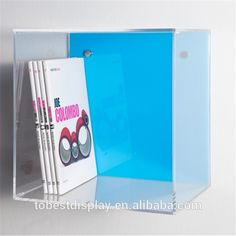 Clear Acrylic Plastic Wall Cube Shelves,Squre Box,Books Display Box , Find Complete Details about Clear Acrylic Plastic Wall Cube Shelves,Squre Box,Books Display Box,Wall Mounted Acrylic Display Box,Acrylic Plastic Wall Cube Shelves,Books Display Box from -Shenzhen Tobest Display Products Co., Ltd. Supplier or Manufacturer on Alibaba.com
