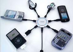 cel phones