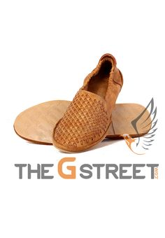Be it weekends or weekdays, these flexible heel loafers are a must have to add instant cool to your outfit. Wait no longer, shop leather loafers at Rs.1399/- only.  For more collection, visit www.thegstreet.com Or, Whatsapp us at +919643005488. For wholesale inquiries, call or whatsapp us at +919555278001. #mensfashionandstyle #leatherloafers #trendy #fashion #goodqualityfootwear #customerchoice #entrepreneur #marketingonline #mensshoes #mensloafers #trendyfootwear #onlinestore #ecommerce