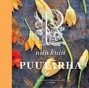 lataa / download P NIIN KUIN PUUTARHA epub mobi fb2 pdf – E-kirjasto
