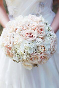 Yvette Hart Events  yvettehart.com Peaches, Wedding Flowers, Crown, Photoshoot, Events, Inspirational, Photography, Bridal Dresses, Boyfriends