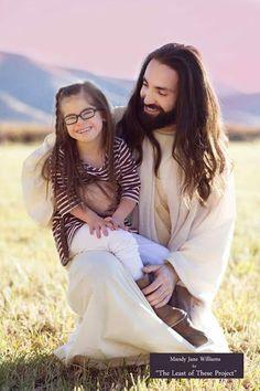 Alternativa Espiritual Couple Photos, Couples, Down Syndrome, Spirituality, Couple Shots, Couple Photography, Couple, Couple Pictures