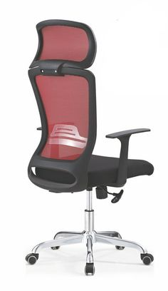 steelcase think office chair. Foshan Manufacturer High Back Manager Chair Rolling Lift Swivel Executive Seating With Headrest Steelcase Think Office