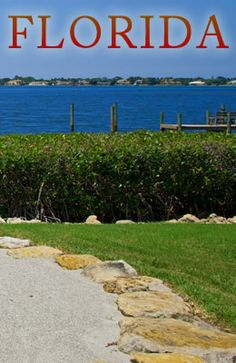 Jupiter Florida is a fabulous place to live, work, and play! http://www.admiralsgolfvillage.com