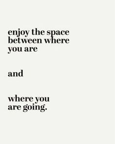 Motivacional Quotes, Quotes Thoughts, Happy Quotes, Words Quotes, Positive Quotes, Best Quotes, Sayings, Life Is Too Short Quotes, Life Quotes To Live By