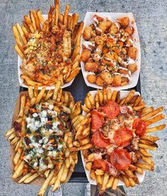 Find images and videos about food and yummy on We Heart It - the app to get lost in what you love. I Love Food, Good Food, Yummy Food, Yummy Yummy, Food Platters, Food Dishes, Cafe Food, Pub Food, Food Goals