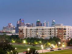 West Village Uptown   Apartments Dallas, TX | Luv Dallas Uptown Living |  Pinterest | Dallas, West Village Dallas And Renting