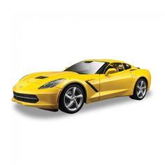 645 Best Corvette Collection images in 2019   Corvette, Corvettes ... 027d242ad5