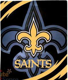 New Orleans Saints Saints Football, All Saints Day, Who Dat, New Orleans Saints, Sports Logo, Lsu, Vinyl Records, Diva, Southern