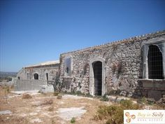 Fantastic Farmhouse for sale in Avola Siracusa Sicily Italy asking EUR 0, posted on real estate portal: www.holprop.com