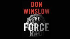 James Mangold Targets The Force