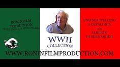 RONIN FILM PRODUCTION - YouTube