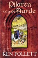Pilaren van de aarde http://www.bruna.nl/boeken/pilaren-van-de-aarde-9789047511540