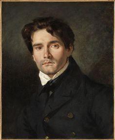 Ignace Henri Jean Théodore Fantin-Latour | Un atelier aux Batignolles | Images d'Art