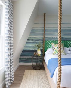 Find the perfect Martha's Vineyard accommodation for your budget and style at Summercamp, a renovated boutique hotel from Lark Hotels.