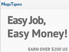 Earn extra cash doing small tasks at clixsense pinterest trust earn extra cash doing small tasks at clixsense pinterest trust earn money and free stopboris Images