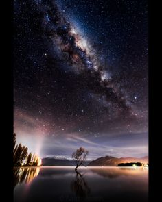 Galaxies, Nebulas, Stargazing, Nature Pictures, Beautiful World, Northern Lights, Places, Travel, Beauty