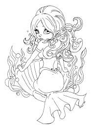 Image result for jade dragonne coloring pages