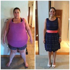 1000+ images about Weightloss Transformation Stories on ...