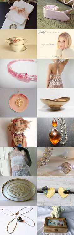 Softy day... by sylvie on Etsy--Pinned with TreasuryPin.com