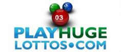 Play Huge Lottos is a user-friendly platform for a person without advanced Internet skills.