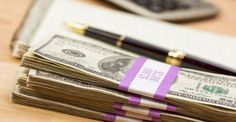 Reduce Your Financial Management Stress With Debt Settlement. Read more info at http://debt-settlement-review.toptenreviews.com/