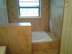 Pro #4164208 | Tile Warehouse | Orlando, FL 32820 Tile Warehouse, Granite Tile, Engineered Wood, Corner Bathtub, Wall Tiles, Slate, Orlando, Room Tiles, Chalkboard