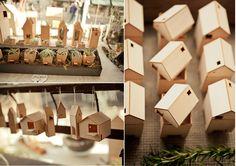 little houses - http://www.shesawthings.com