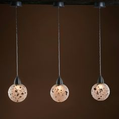 Lamps, Ceiling Lights, Lighting, Pendant, Home Decor, Homemade Home Decor, Lightbulbs, Ceiling Light Fixtures, Trailers