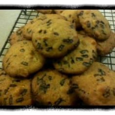 Best Biscuit mix for busy Mums @ allrecipes.com.au