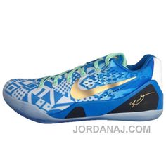 http://www.jordanaj.com/cheap-kobe-9-ix-elite-xor-high-top-brave-blue-metallic-silver-military-bl-drk-641714404-authentic.html  CHEAP KOBE 9 IX ELIT  ...