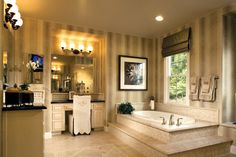 Folsom - Norris Canyon Estates by Toll Brothers - Zillow