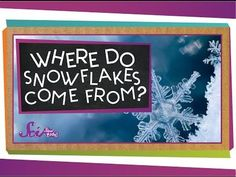 Ezra Jack Keats Snowy Day Lesson Ideas for kindergarten Books, videos, reading lessons, math activities, and more! Fun crafts and center resources are also included. Your students will love learning about snow. 1st Grade Science, Teaching Science, Science For Kids, Teaching Themes, Earth Science, Teaching Tips, Kindergarten Books, Kindergarten Lesson Plans, Snow Activities