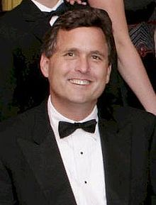 Marvin Pierce Bush (born October 22, 1956) is the youngest son of U.S. President George H. W. Bush and Barbara Pierce, and brother of President George W. Bush, John (Jeb), Neil and Dorothy. He and wife Margaret Conway (née Molster) have two children who were adopted from the Gladney Center in Ft. Worth, Texas: a daughter, Marshall, and a son, Walker.