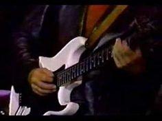 JJ Cale - Bringing it Back - YouTube