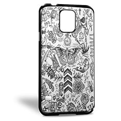 All Tattoos One Direction for Iphone and Samsung Case (Samsung S5 Black) One Direction http://www.amazon.com/dp/B015FIOR1O/ref=cm_sw_r_pi_dp_xGR-vb0BB5072