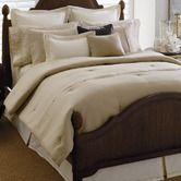 Found it at Wayfair - Broadmore Bedding Collection. Love it for the master bedroom!