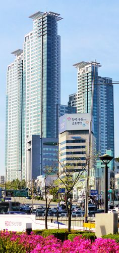 Gangnam in Seoul, South Korea   Travel on the Brain