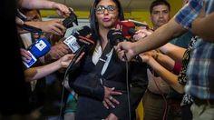 Política | Clarín.com