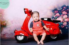 Đạo cụ chụp ảnh: xe máy vespa Thiết Bị Ngành Cưới Cama Vespa, Motorcycle, Vehicles, Wasp, Hornet, Rolling Stock, Vespas, Motorbikes, Motorcycles
