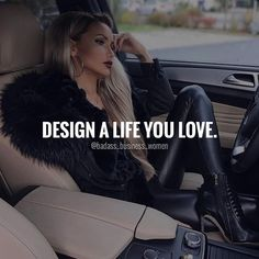 Professional life coach training from your home via live webinar, Scholarships available, ICF & CCA Certified Training. Be an inspiration. Classy Quotes, Babe Quotes, Bitch Quotes, Queen Quotes, Woman Quotes, Tough Girl Quotes, Qoutes, Girly Attitude Quotes, Girly Quotes