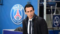 On sera mieux préparés pour la prochaine Ligue des Champions - http://www.le-onze-parisien.fr/on-sera-mieux-prepares-pour-la-prochaine-ligue-des-champions/