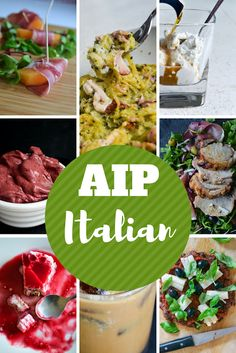 Comfort Bites is packed full of recipes you'll love, as well as topics on health and wellness. Allergy-friendly, AIP, paleo and gluten free. Bolognese, Autoimmune Diet, Aip Diet, Food Porn, Shellfish Recipes, Best Italian Recipes, Paleo Recipes, Affogato, Picnic