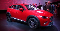 Mazda - nice picture Peugeot 2008, Mazda Cx3, Rx7, Car Wallpapers, Hd Images, Cool Cars, Cool Pictures, Audi, Ford