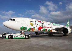 avion-hello-kitty