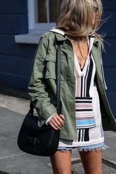 The Best Street Style Inspiration & More Details That Make the Difference Spring Summer Fashion, Autumn Winter Fashion, Winter Style, Vogue, Passion For Fashion, Dress To Impress, Ideias Fashion, Street Style, Style Inspiration